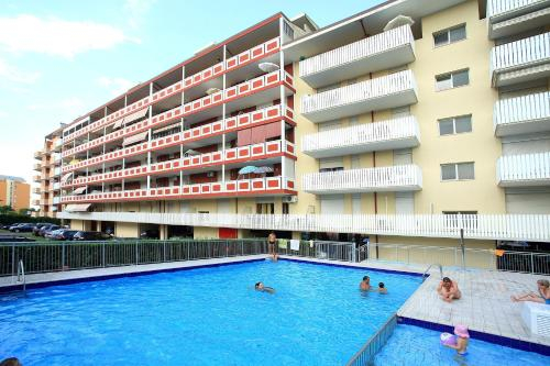 Apartments Porto Santa Margherita 24703, Venezia
