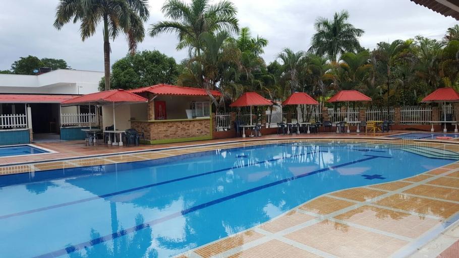 Club Coco y Caña, Villavicencio