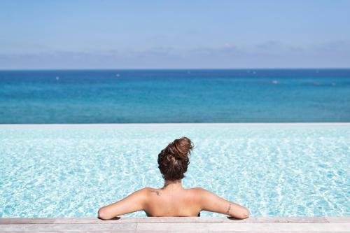 Posia Luxury Retreat & Spa, Lecce