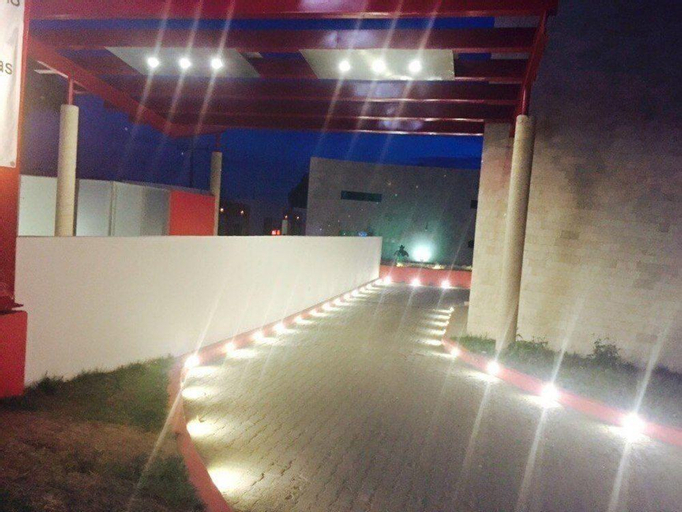 Motel Fronorte - Adults Only, Mexicali