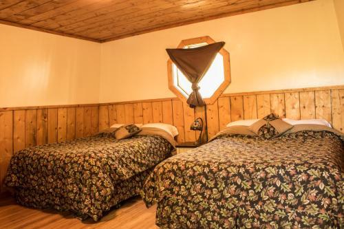 Aspen Haven Cabin, Valdez-Cordova