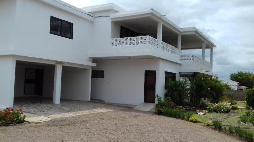 Lar Feliz - Guest House., Boane