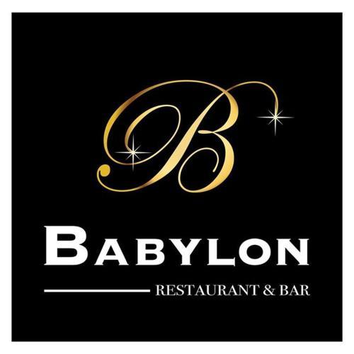 BABYLON,