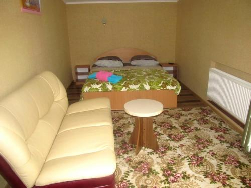 Apartment on Hoholya 90, Kirovohrads'kyi