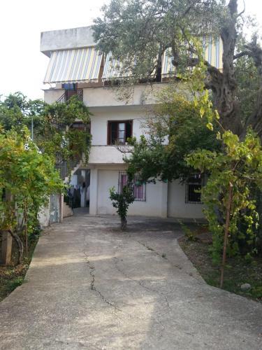 Vlora apartments, Vlorës