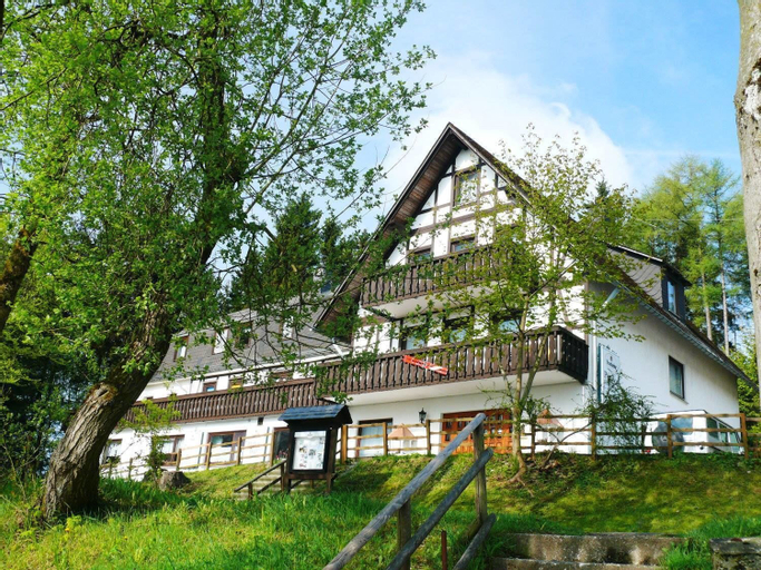 Pension Stiegelmeier, Hochsauerlandkreis