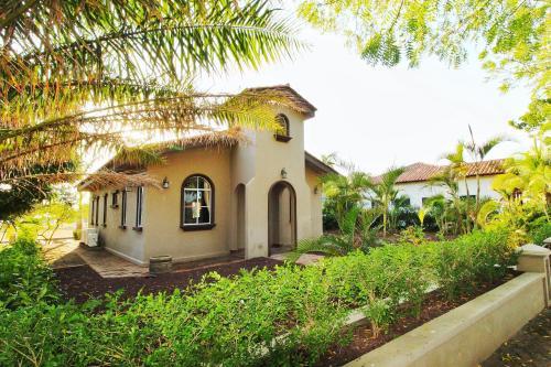 Casa Morsi Gran Pacifica Resort, Villa Carlos Fonseca