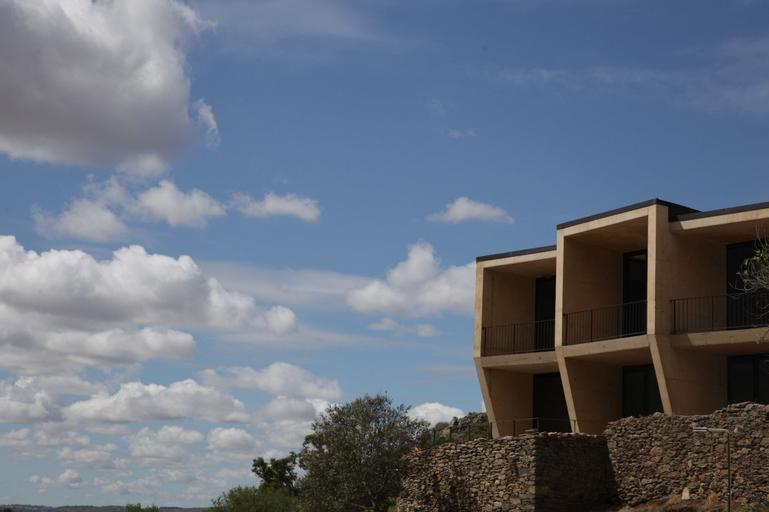 Colmeal Countryside Hotel, Figueira de Castelo Rodrigo
