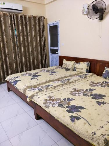 Oanh co hotel, Ninh Bình