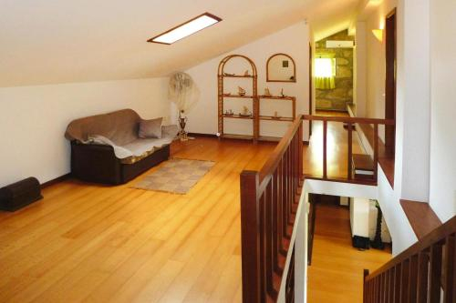 Holiday Home Luzim - PON03192-F, Penafiel