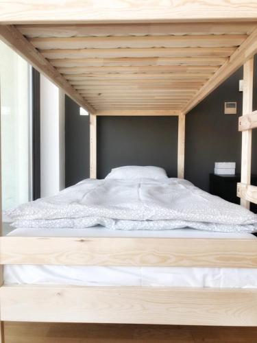Luxury Hostel by REFA Group, Praha 3