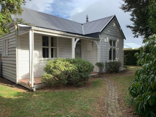 Beechtrees Cottage, Ashburton