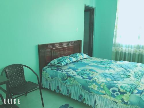 Anh Tuong Motel, Sơn Tịnh