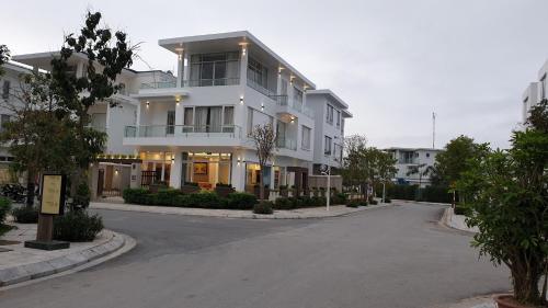 Villa Ngoc Trai NT 122, Sầm Sơn