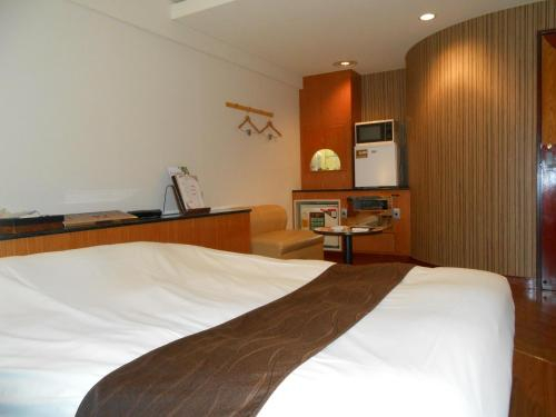 Hotel Lumiere Gotenba (Adult Only), Gotemba