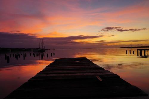Pipa Loca Bay Hostel, Bocas del Toro