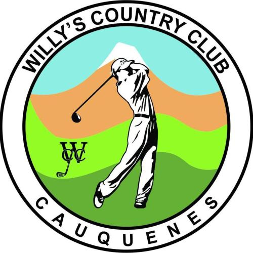 Willys Country Club Cauquenes, Cauquenes