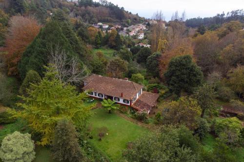 Holiday homes Casas Valleparaizo Camacha - FNC021003-FYB, Santa Cruz