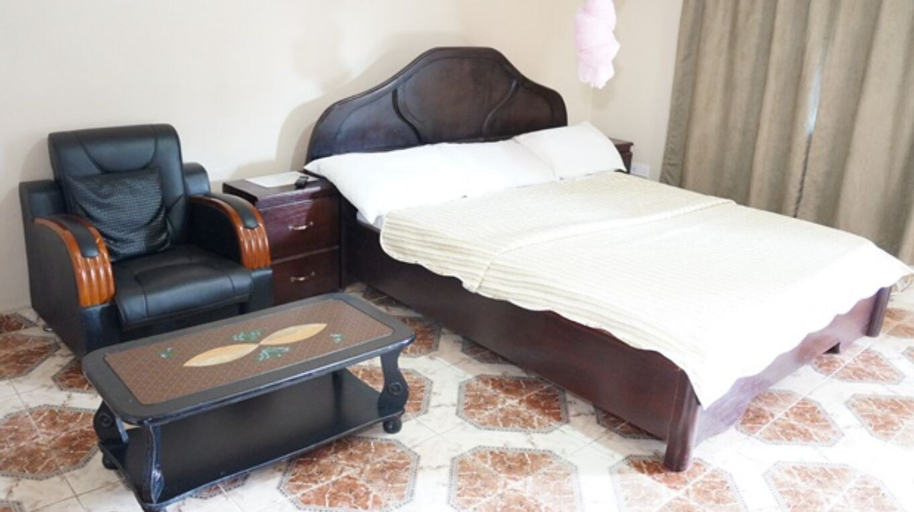 Dohas Hotel and Restaurant, Bo