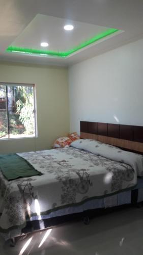 Hospedaje, Avenida 3, Encarnacion Casa o chalet, Encarnación