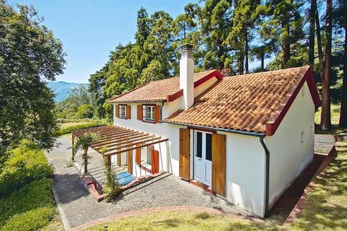 Holiday Home Quinta das Colmeias Santo Antonio da Serra - FNC02010-FYA, Santa Cruz