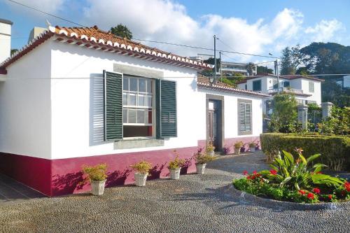Holiday Home Funchal - FNC01012-F, Funchal