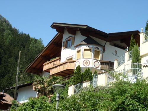 Hotel Gurschler, Bolzano