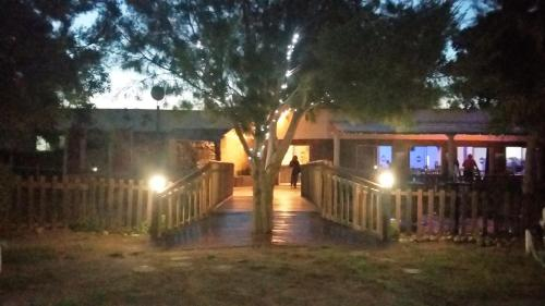 Shepherd Lodge, Oranjemund