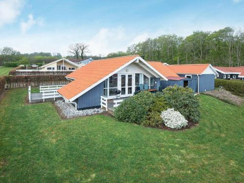 Holiday home Sjølund VII, Kolding