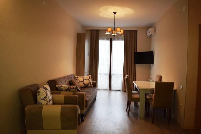 Premium House Batumi Odyssea, Batumi