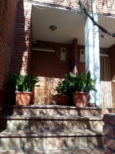House With 4 Bedrooms in Siles, Jaen District, With Furnished Terrace, Jaén