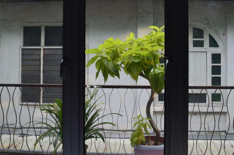 Magnum Hometel, Kuala Lumpur