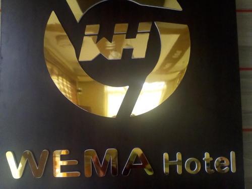 Wema hotel, Jimma