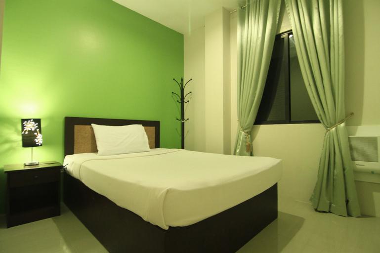 Urban Manor Hotel Annex, Roxas City
