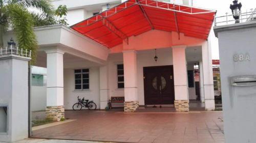 EE Homestay - Alor Setar Kedah, Kota Setar