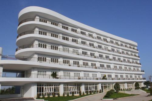 CWD Hotel Can Tho, Cái Răng