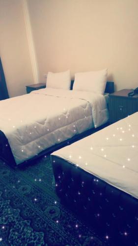 Al Andaleeb Hotel, Zarqa