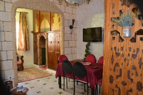 Dar Safaa, Bizerte Nord