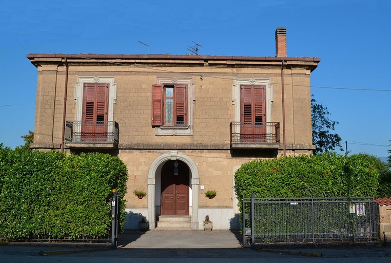 B&B Villa Antinea, Avellino