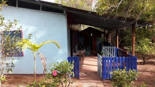 Hostal Familiar Buen Amigo, Lago de Nicaragua