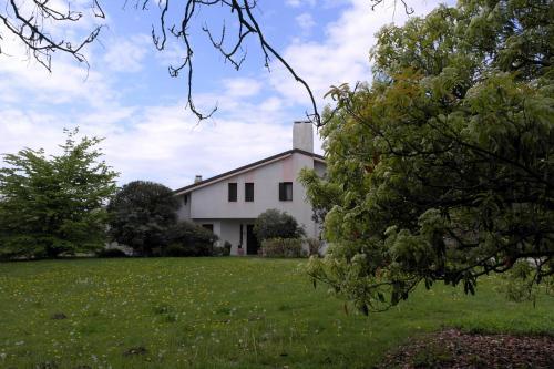 B&B Villa Elisa, Treviso
