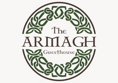 The Armagh Guesthouse, Ekurhuleni