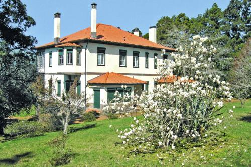 Holiday Home Quinta das Colmeias Santo Antonio da Serra - FNC02010-FYB, Santa Cruz