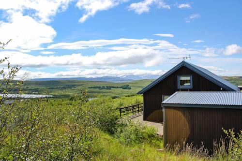 Holiday Home Skorradalur - ICE01042-F, Hvalfjarðarstrandarhreppur