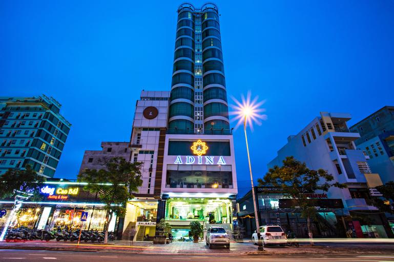 Adina Hotel, Sơn Trà