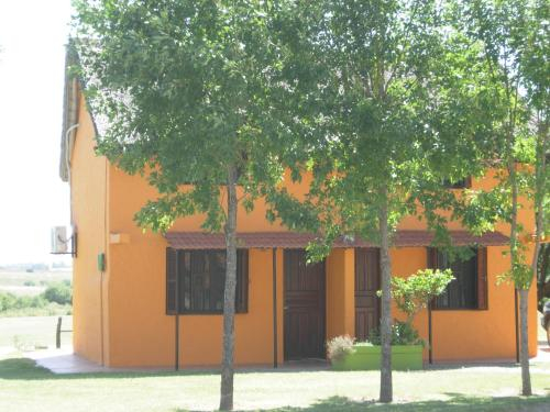 Hotel Punta Pueblo, n.a159