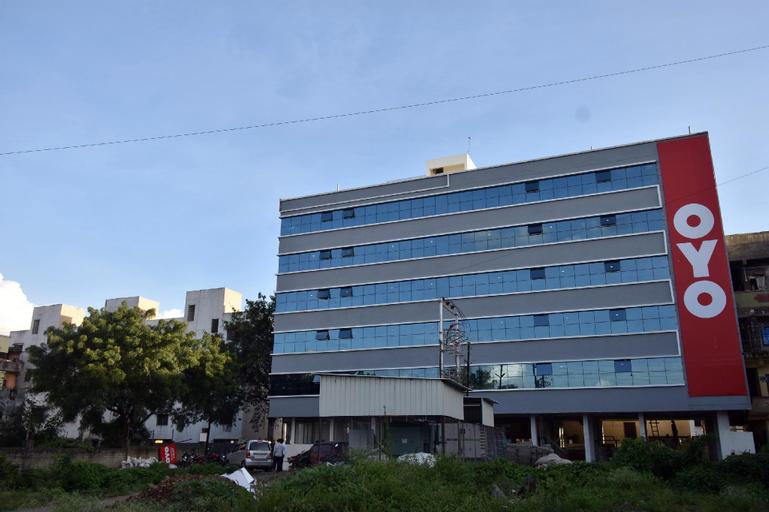 OYO Flagship 37731 Chakan, Pune