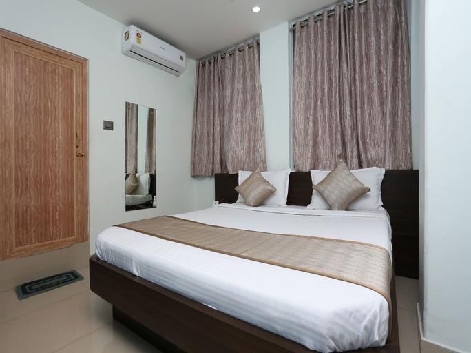 OYO 13265 Aashray Guest House, Kamrup Metropolitan