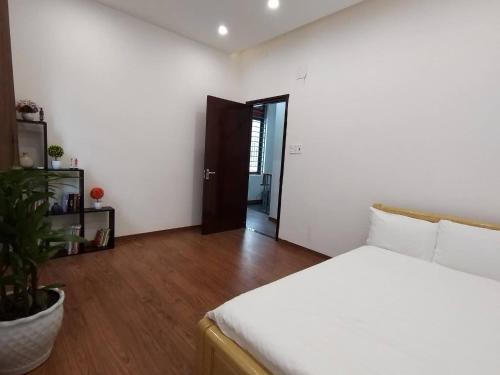 Ami house homestay, Sơn Trà