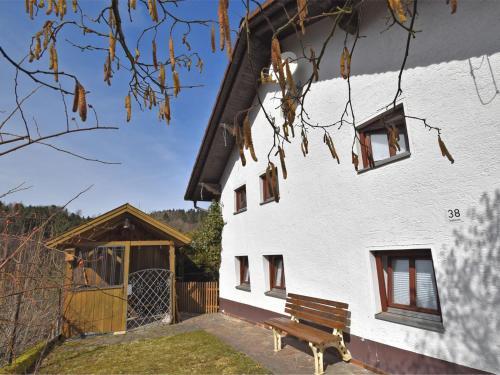 Iggensbach, Deggendorf